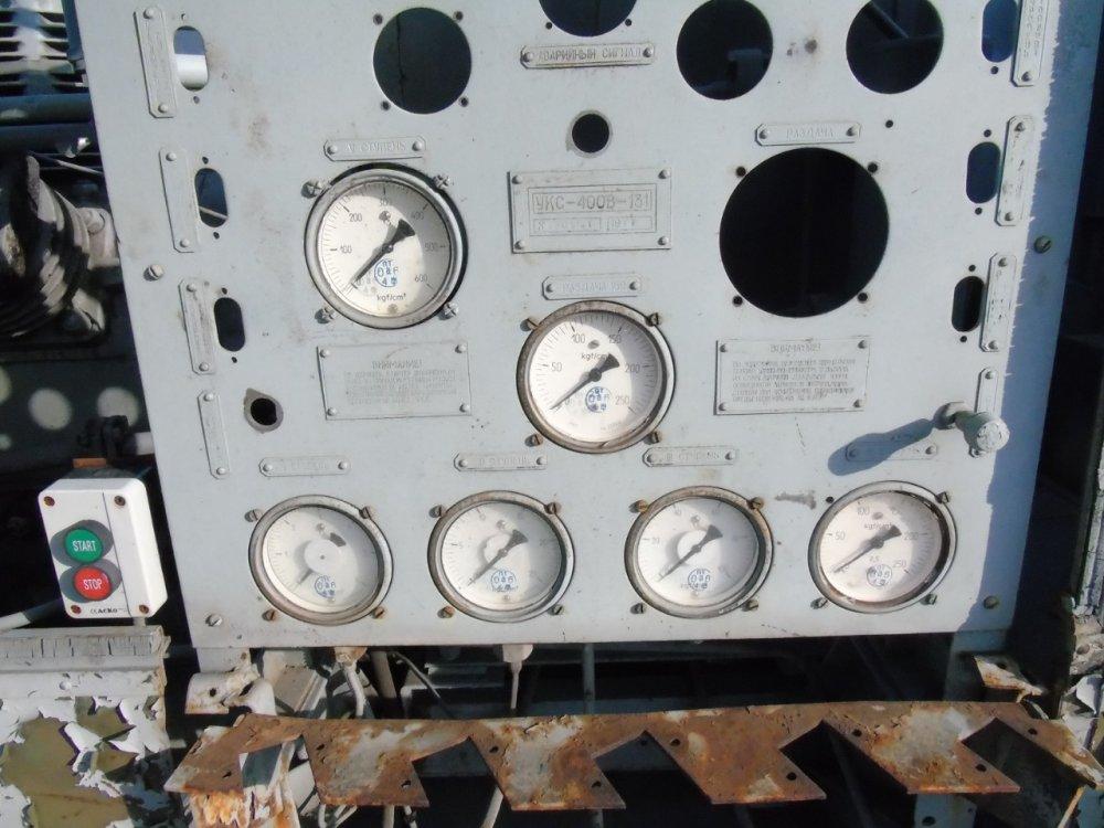 kompressor_uks_400_na_pricepe_privod
