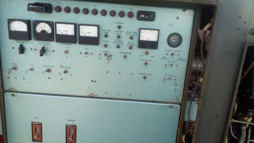 generator_dizelnyj_elektrostanciya_dizel_generator