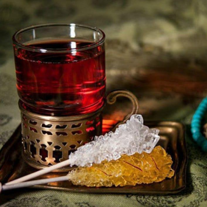nabat_sahar_s_shafranom_na_palochke_iz_irana