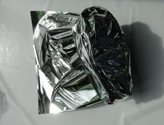 termopaket_izotermicheskij_paket
