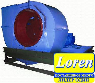 ventilyatory_czentrobezhnye