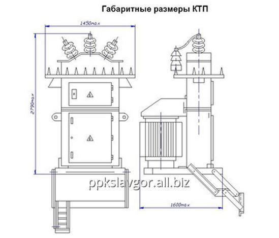 ktp_160_komplektnaya_transformatornaya_podstanciya
