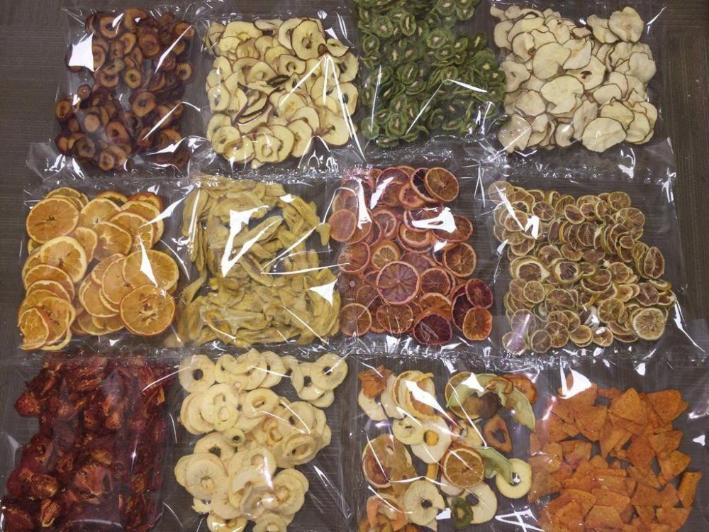 sushenye_pomidory_eksport_iz_irana
