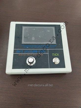 invertornyj-preobrazovatel-smart-gvi-25v500a-s