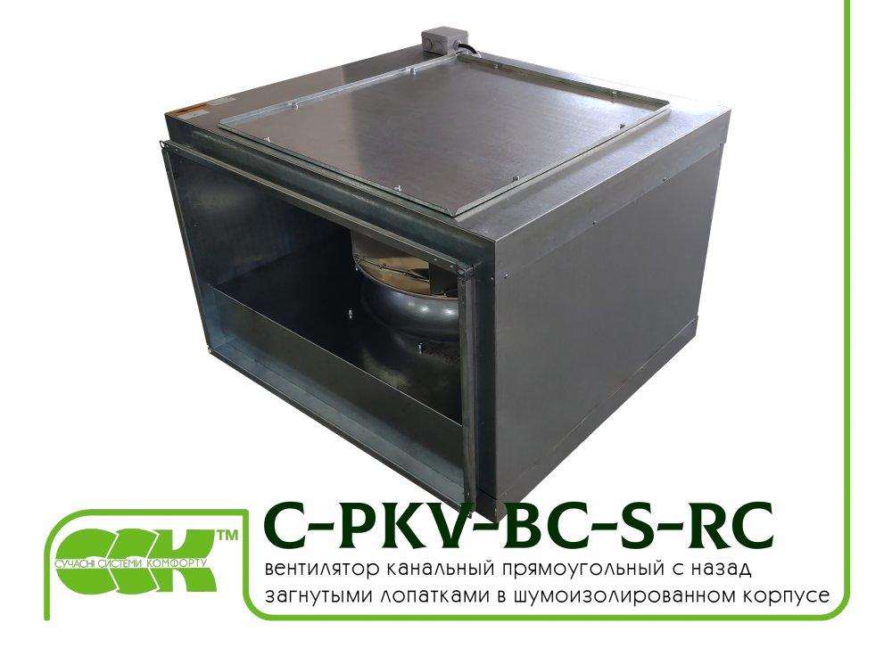 c_pkv_bc_s_70_40_4_380_rc_kanalnyj_ventilyator