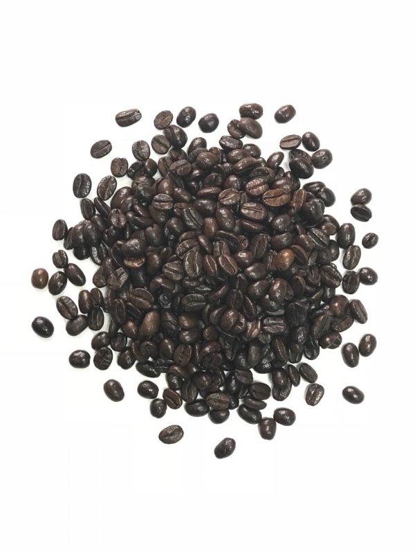 kofe_aromatizirovannyj_bez_kofeina_zerno_iriska