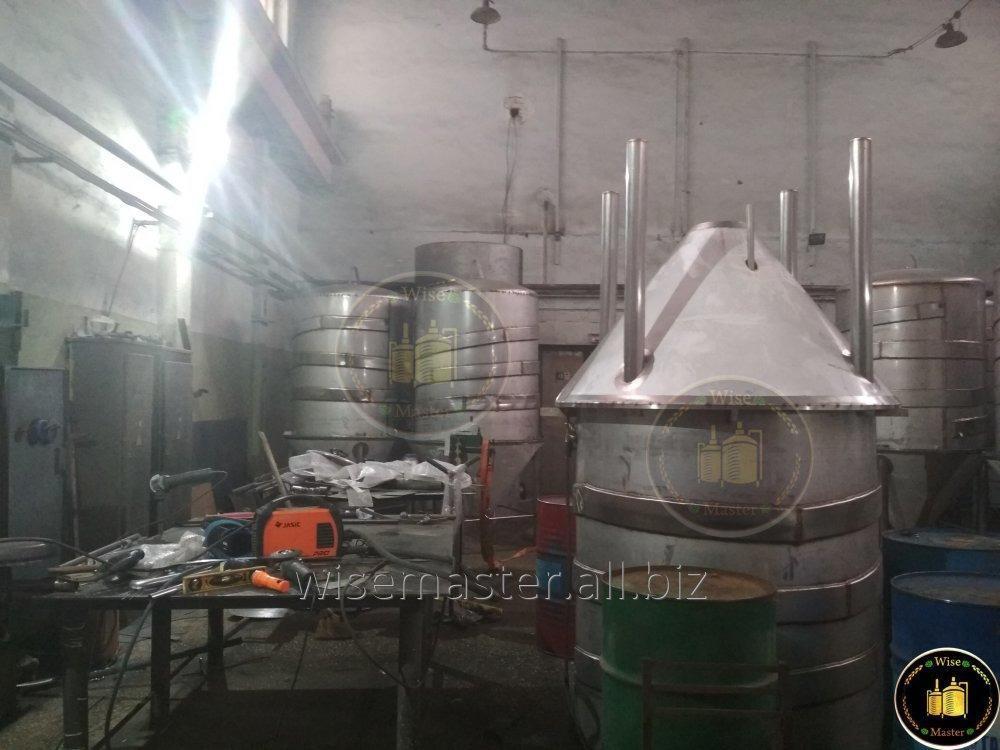 fermenter_2000_l_cilindro_konicheskij_tank_ckt
