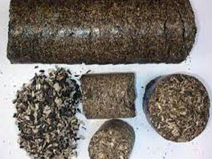 toplivnye-brikety-nestro-100-luzga-podsolnechnika