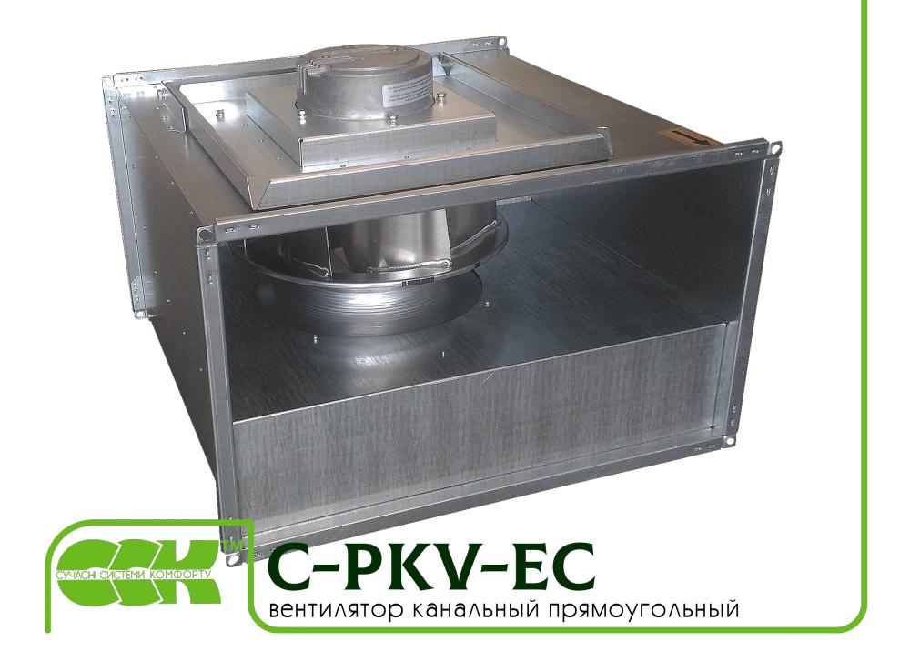 ventilyator-c-pkv-ec-100-50-6-220-rc-dlya