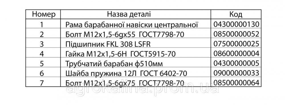 f7906b95fc