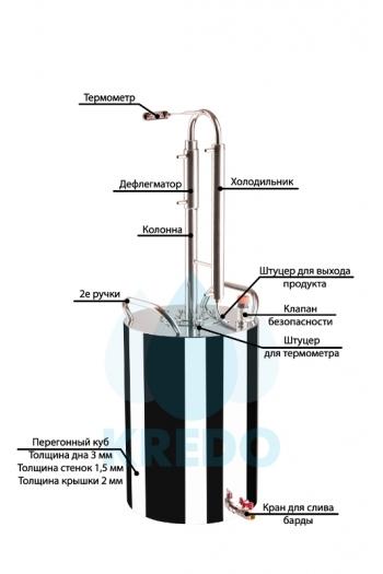 distillyator_standart_44_litra