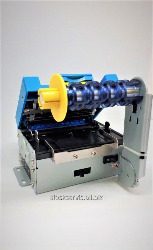 termoprinter_ipi_ep_802_tu