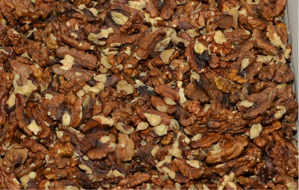 amber-walnut-mix