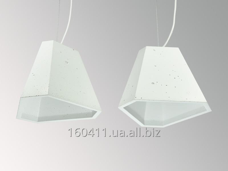 svetilnik_betonnyj_trego