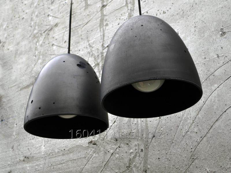 betonnyj-svetilnik-lyussi
