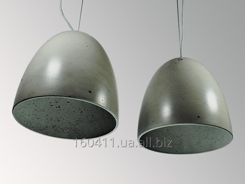 betonnyj_svetilnik_lyussi