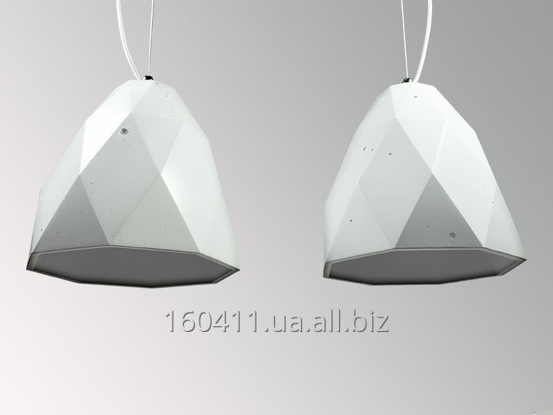 betonnyj-svetilnik-briolet
