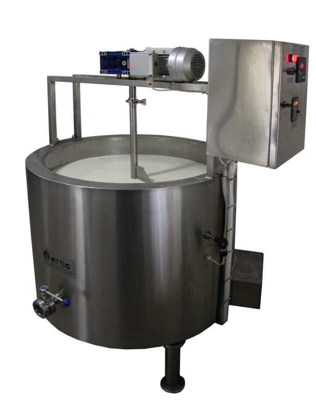 pasterizator-syroizgotovitel-100-1000l