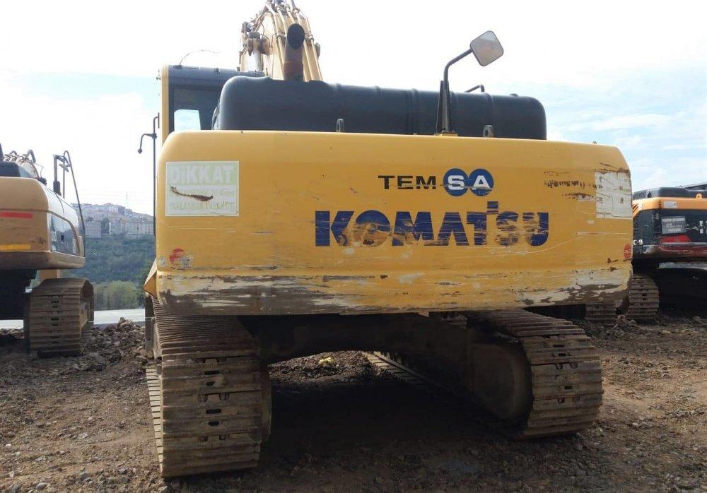 gusenichnyj_ekskavator_komatsu_pc350lc