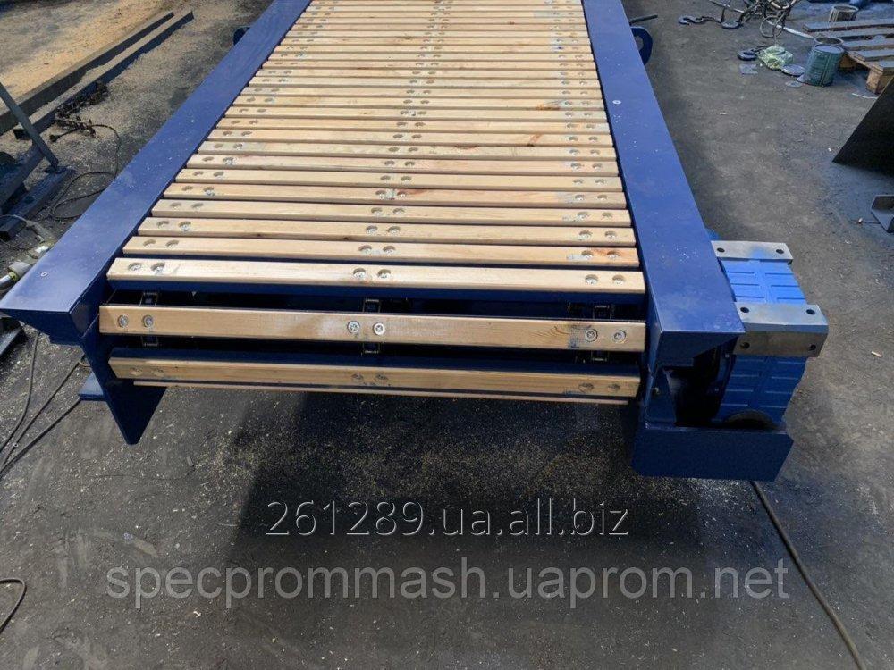 transporter_plastinchatyj_usilennyj_shvellerom