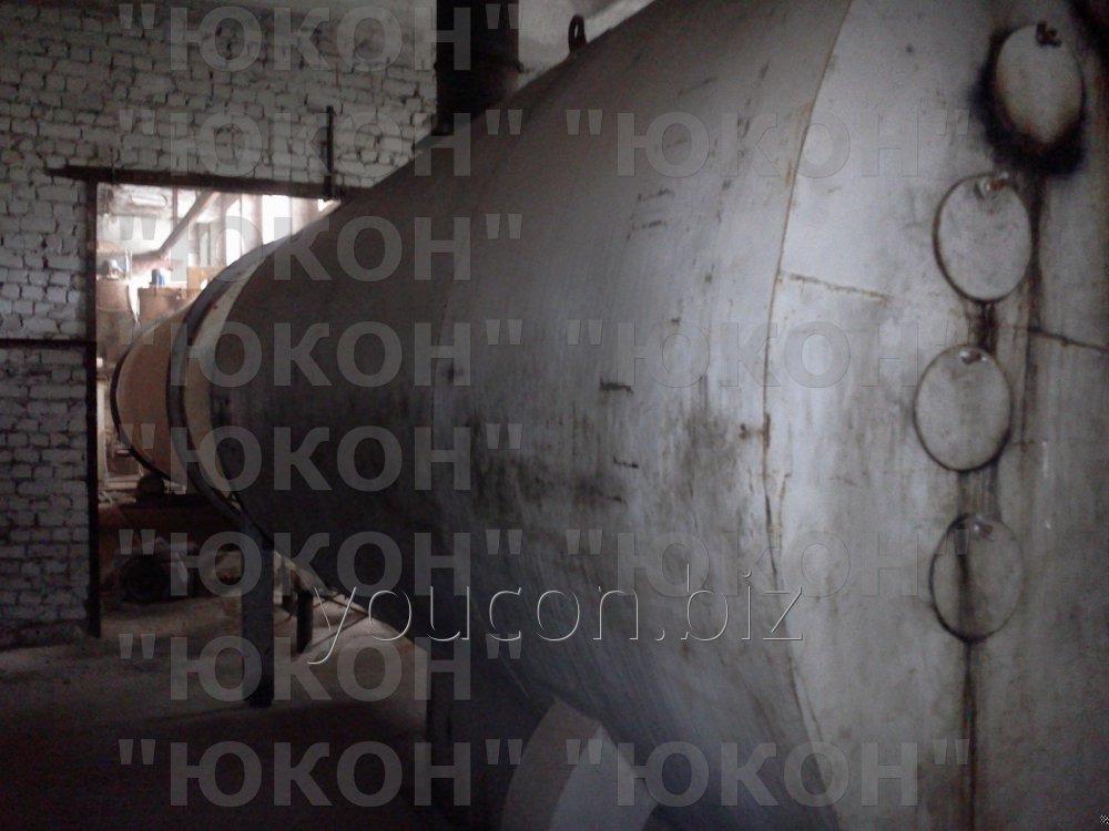 sushilnyj_kompleks_avm_1_5_dlya_linii