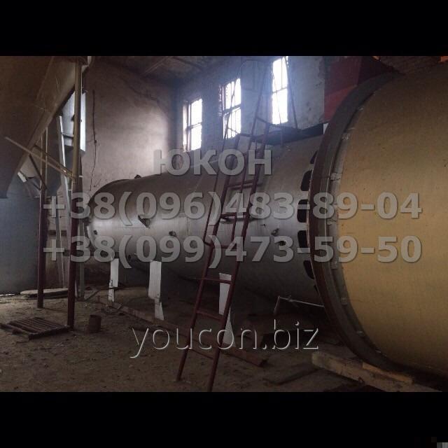 avm_1_5_sushilnyj_kompleks_dlya_linii