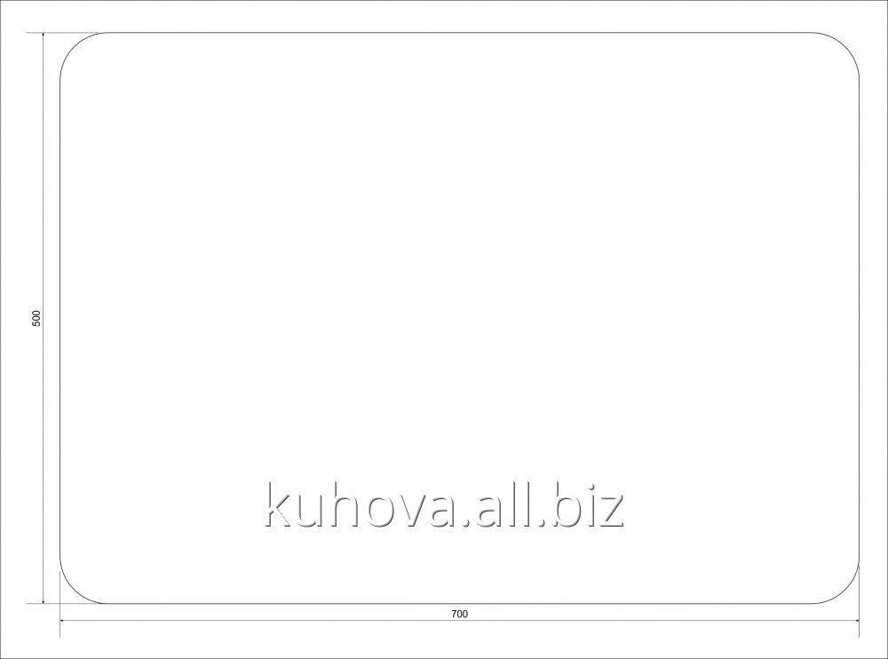 byuvar_kozhanyj