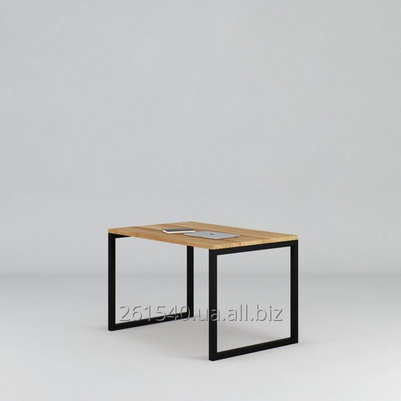 stol_iz_masiva_dereva