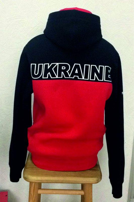 kostyum_sportivnyj_uteplennyj_trikotazh_hb_s