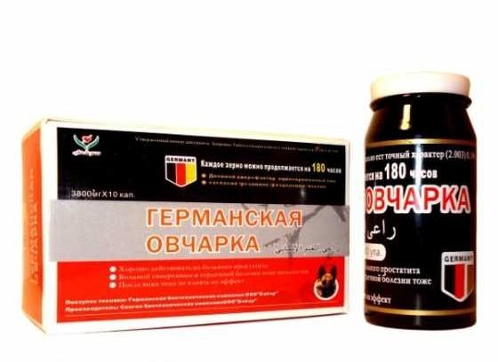 germanskaya_ovcharka_200_gnr_10_tabletok_dlya_povysheniya_potenczii_i_profilaktiki_prostaty_doneczk_kiev_odessa_mariupol_melitopol_rovno_luczk_luczk_sila_muzhchina_otzyvy_seks_lyubov_dolgo_prodolzhitelnost_kupit_otzyvy