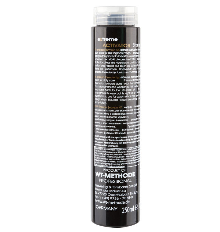 shampun_extreme_activator_placen_formula_hp_250_ml