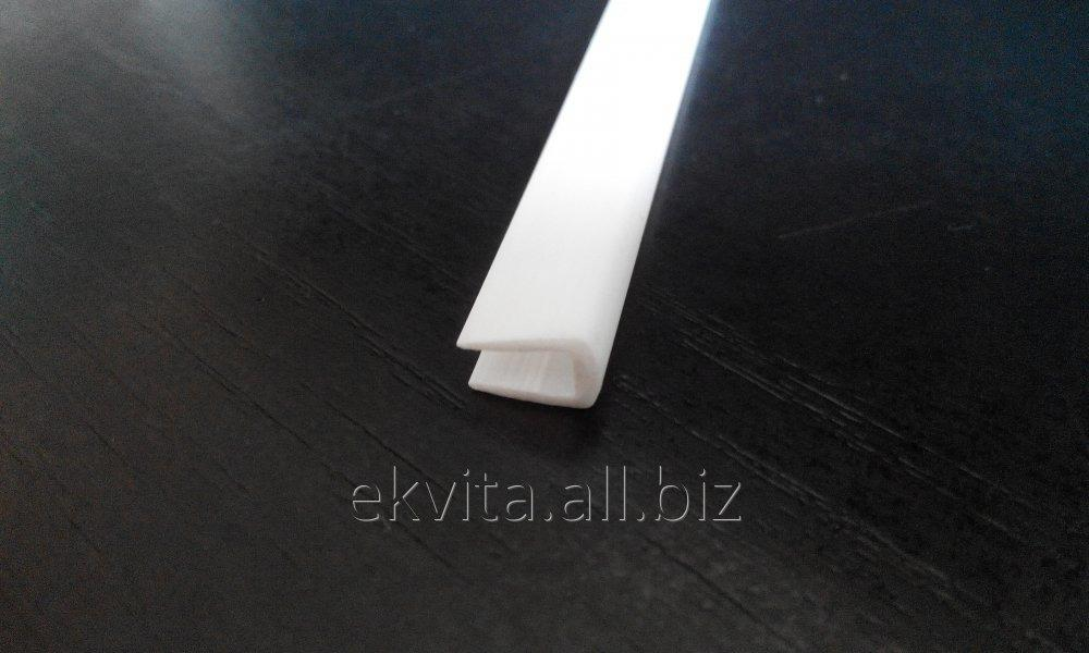 profil-torcevoj-3mm