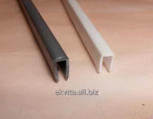profil-torcevoj-4mm
