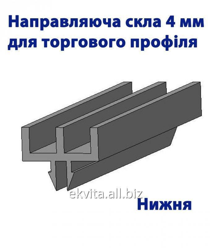 napravlyayushchaya_steklyannyh_vitrin