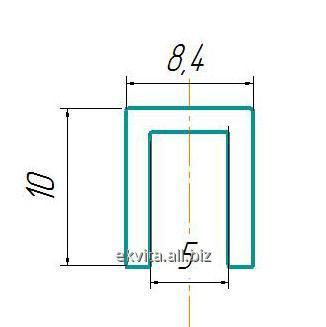 profil-torcevoj-5mm