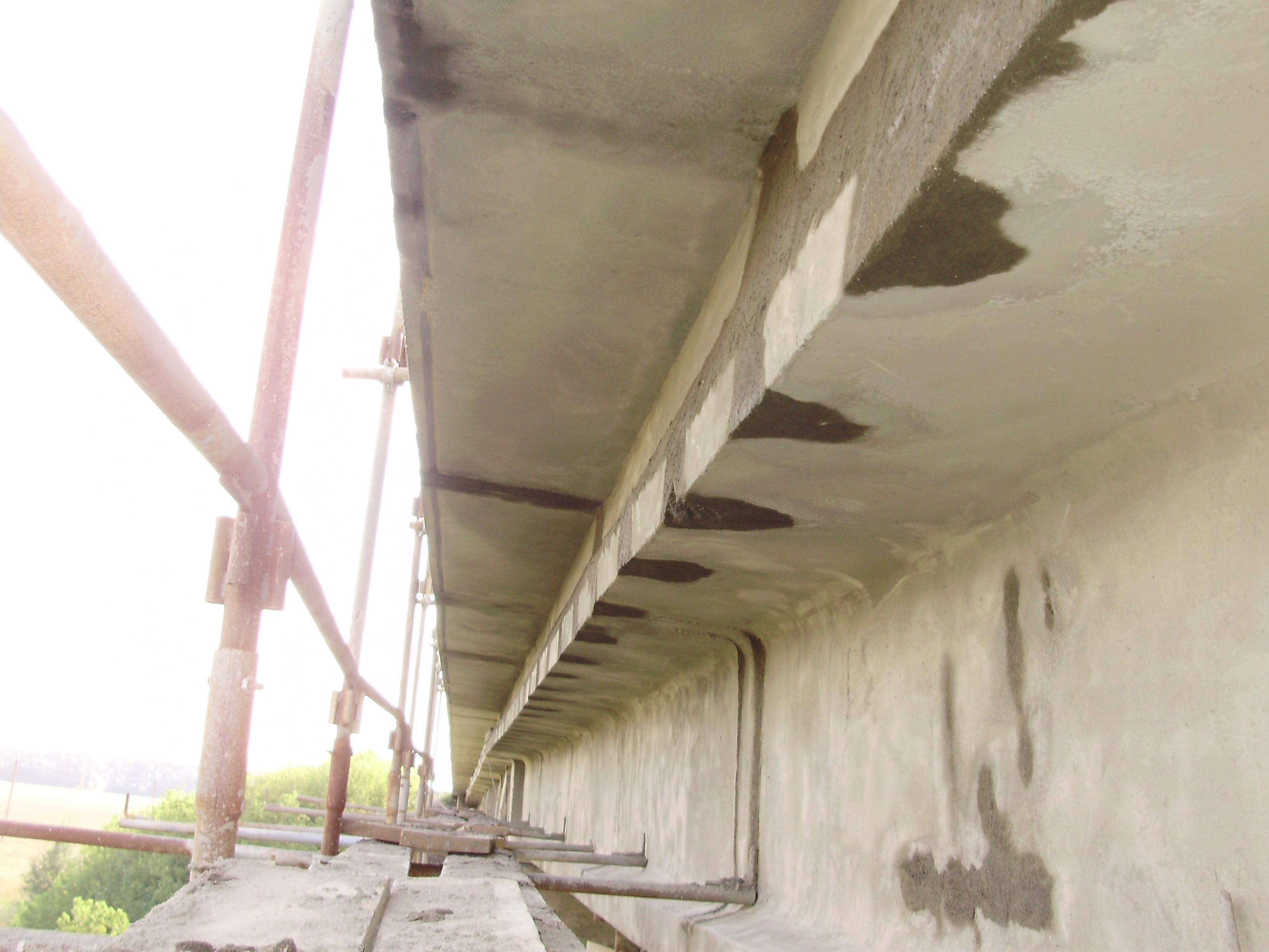 antikorrozionnyj_preparat_dlya_stali_i_betona_alfakon_antikor_korrozieustojchivyj_prajmer_dlya_stali_i_betona