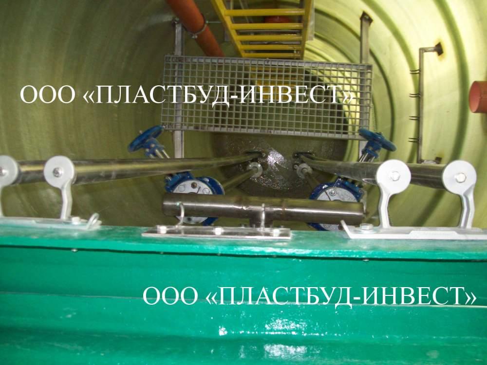 komplektnaya_kanalizaczionnaya_nasosnaya_stancziya