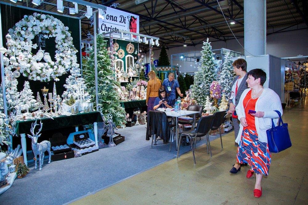 vystavka_christmas_trade_show_priglashaet_k
