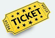 termo_bumaga_220_gm2_v_rulonah_dlya_proizvodstva_biletov_s_peremennoj_informacziej