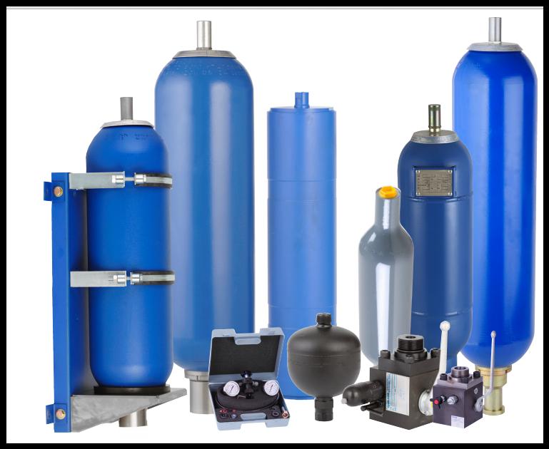 prodazh-i-remont-gidravlicheskih-akkumulyatorov