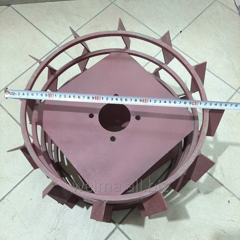 kolesa_s_gruntozacepami_470150_1010_standart_3mm