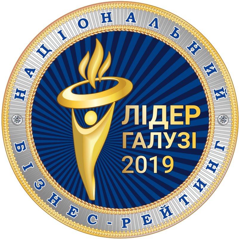 shpagaty_dlya_myasopererabotki