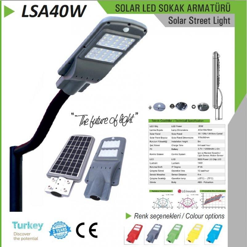 lsa40w_ulichnoe_osveshchenie_na_solnechnoj_energii