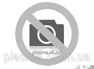 diammonijfosfat_diammofos_gidrofosfat_ammoniya