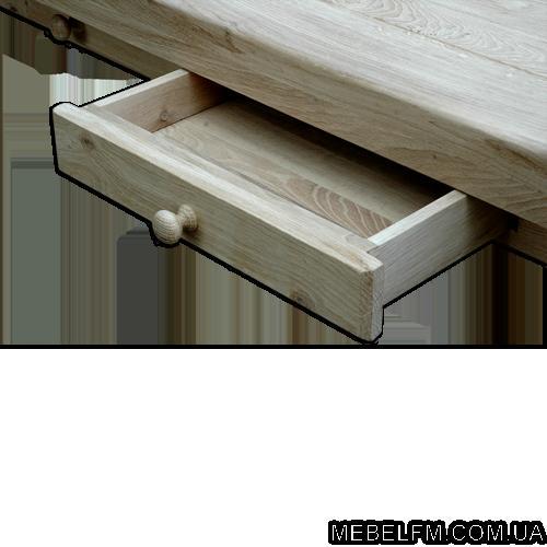 stol_iz_naturalnogo_dereva_fermer_18002500950765_mm_kupit_v_ukraine