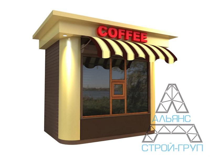 kioski_torgovye_kioski_modeli_9