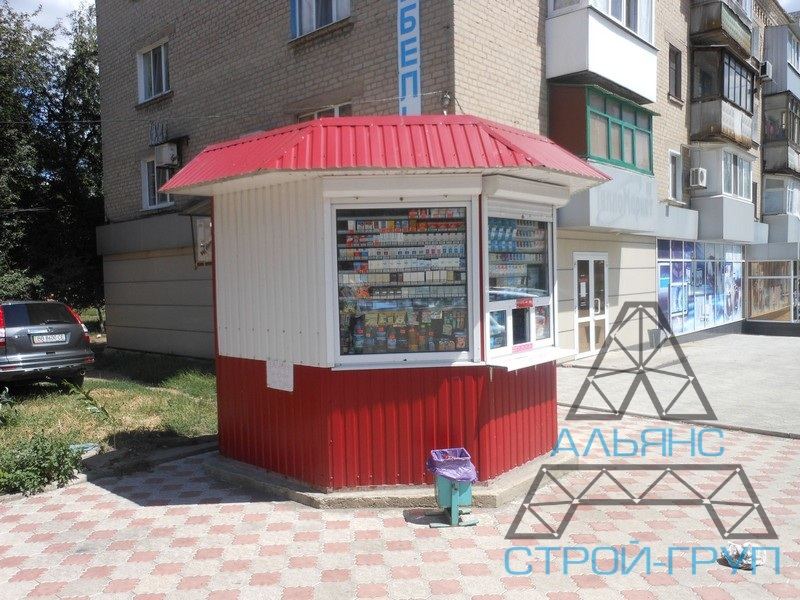 kioski_torgovye_kioski_modeli_10