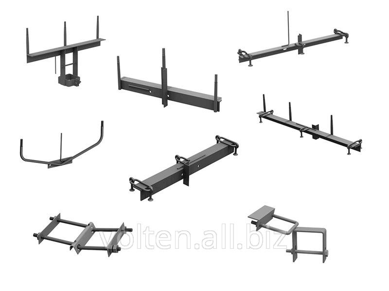 metallokonstrukcii_dlya_opor_linij_elektroperedach