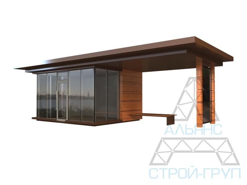 pavilony_ostanovochnye_ostanovochnyj_pavilon_4h3h3_m