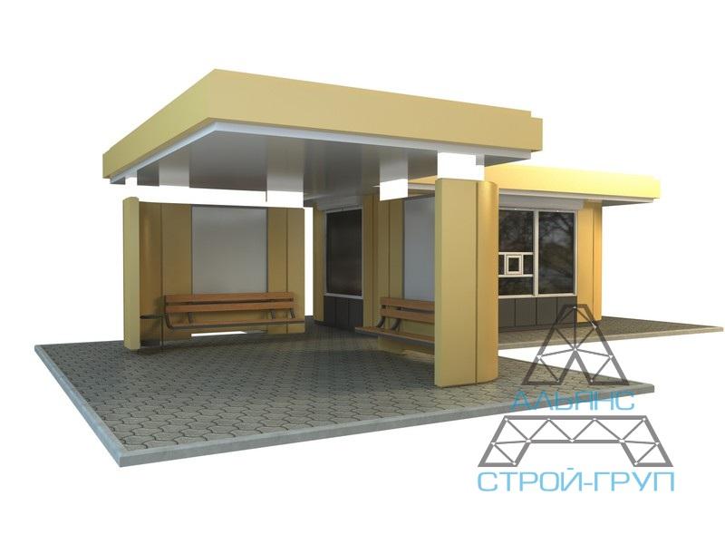 pavilony_ostanovochnye_ostanovochnyj_pavilon_6h3h3_m